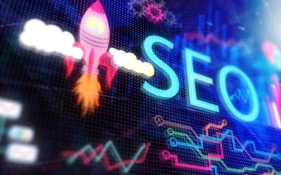 5 Reasons Your Start-Up Needs SEO