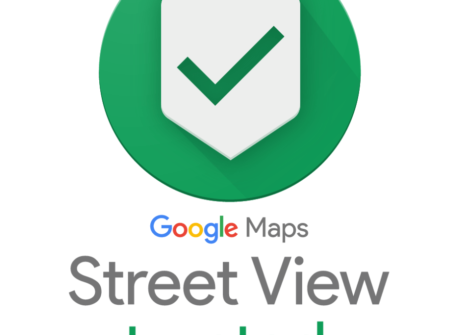 Google Virtual Tours in Portland Oregon