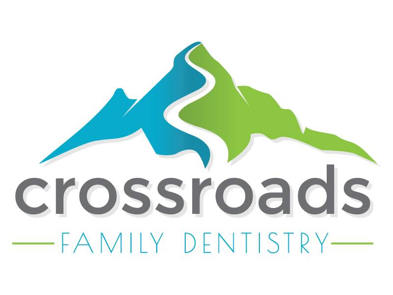 Crossroads Family Dentistry