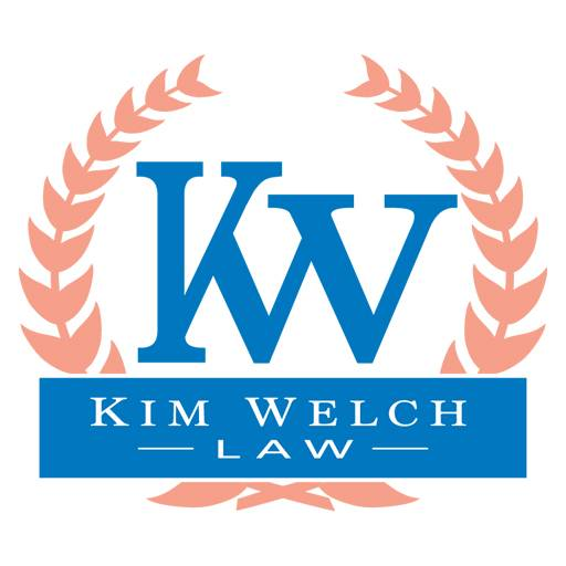 Kim Welch Law: Colorado Springs Car Accident Lawyer