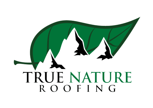 Residential and Commercial Roofing in Colorado Springs | Best Roofing