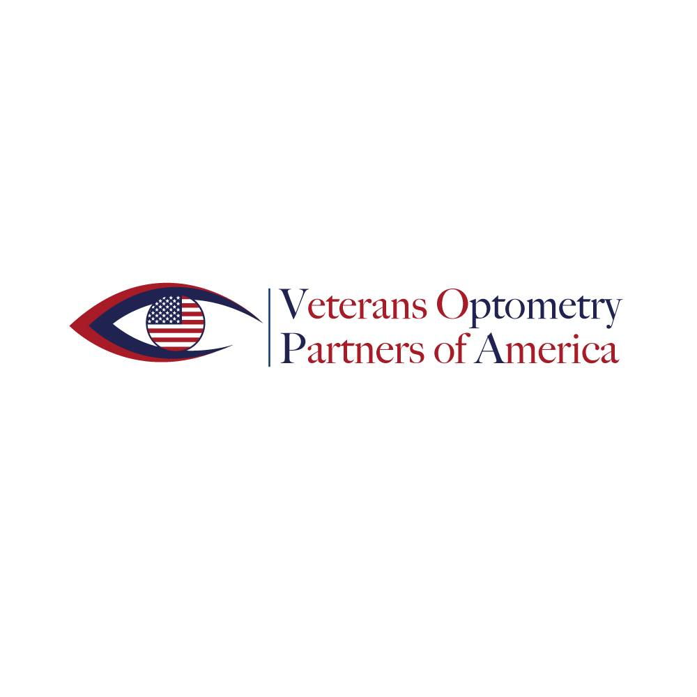 Colorado Springs Eye Doctor | Veterans Optometry Partners of America