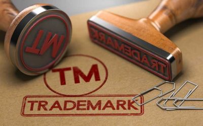 So You're a Solopreneur- You Still Need to Worry About Trademarks