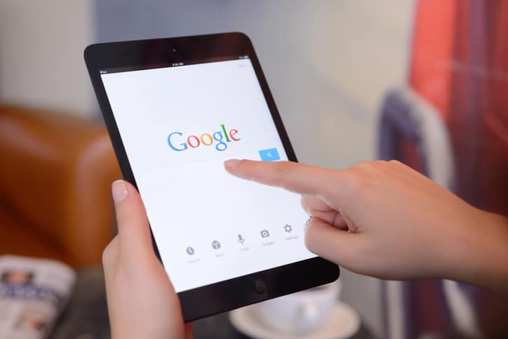 Does Your Business Have A Google My Business Listing?