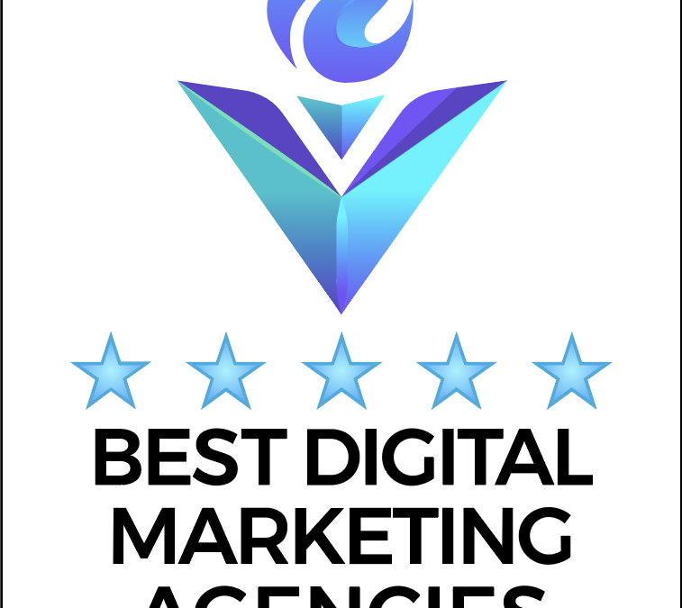 Talk Out Loud Marketing Agency Ranked Among the Top 30 Digital Marketing Agencies In Portland